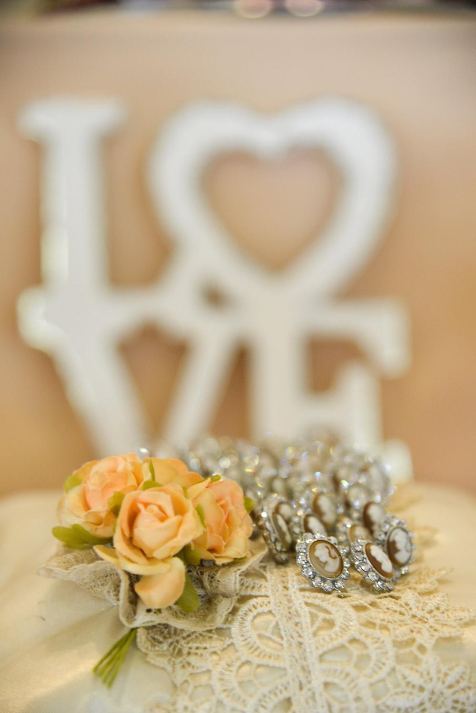 fotografia de enlace matrimonial