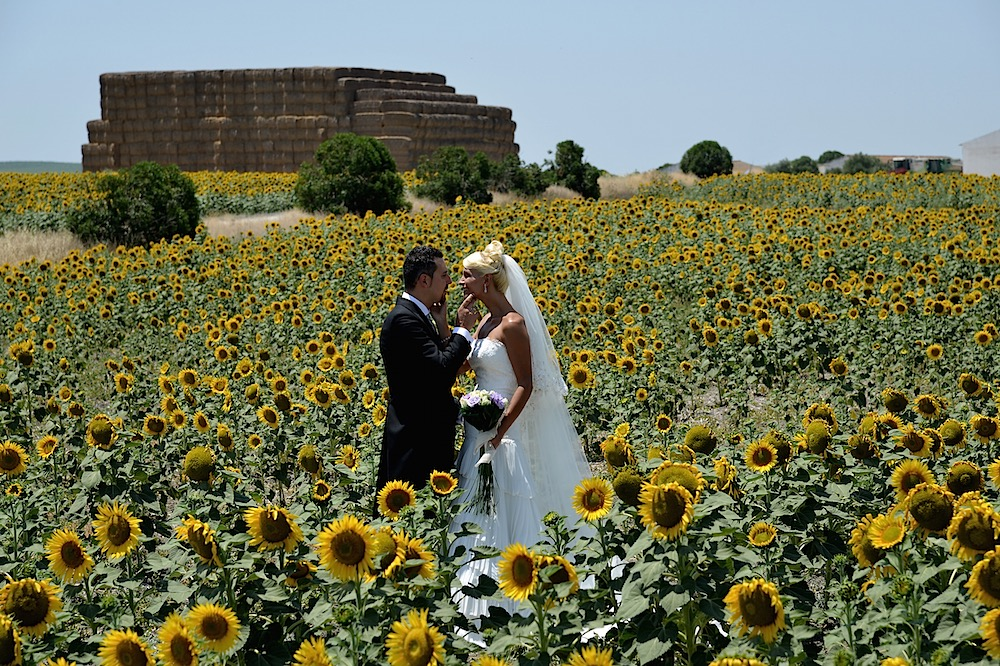 fotografo de bodas en Cádiz