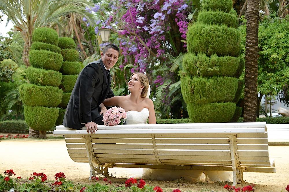 fotografos de bodas Cádiz