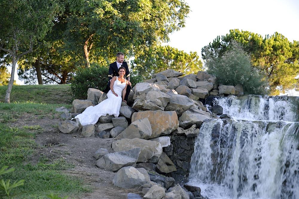 reportajes de boda en Chiclana