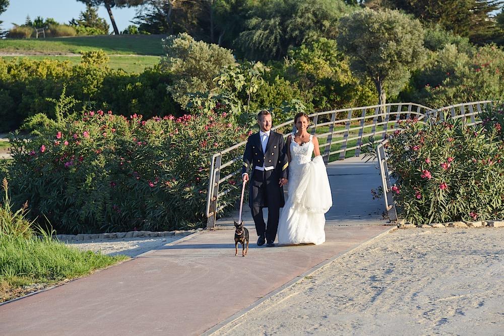 fotografia de bodas en Jerez