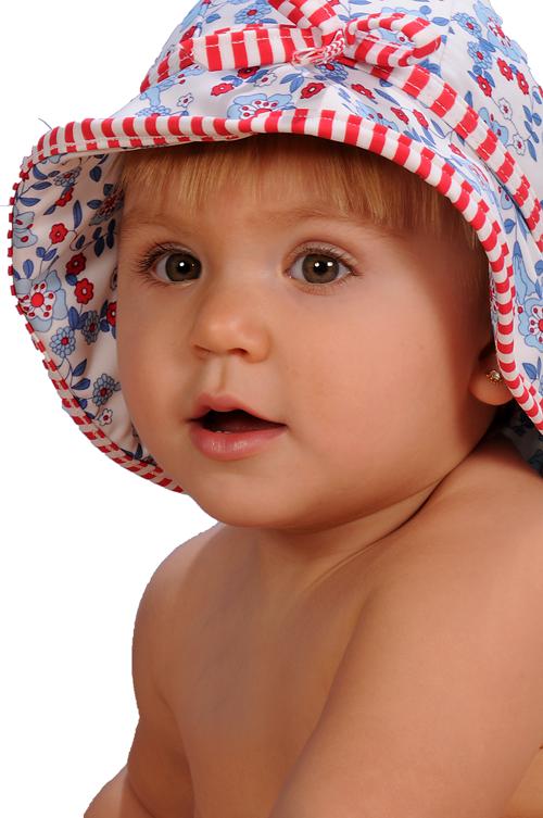 estudio fotográfico y fotografia recien nacidos