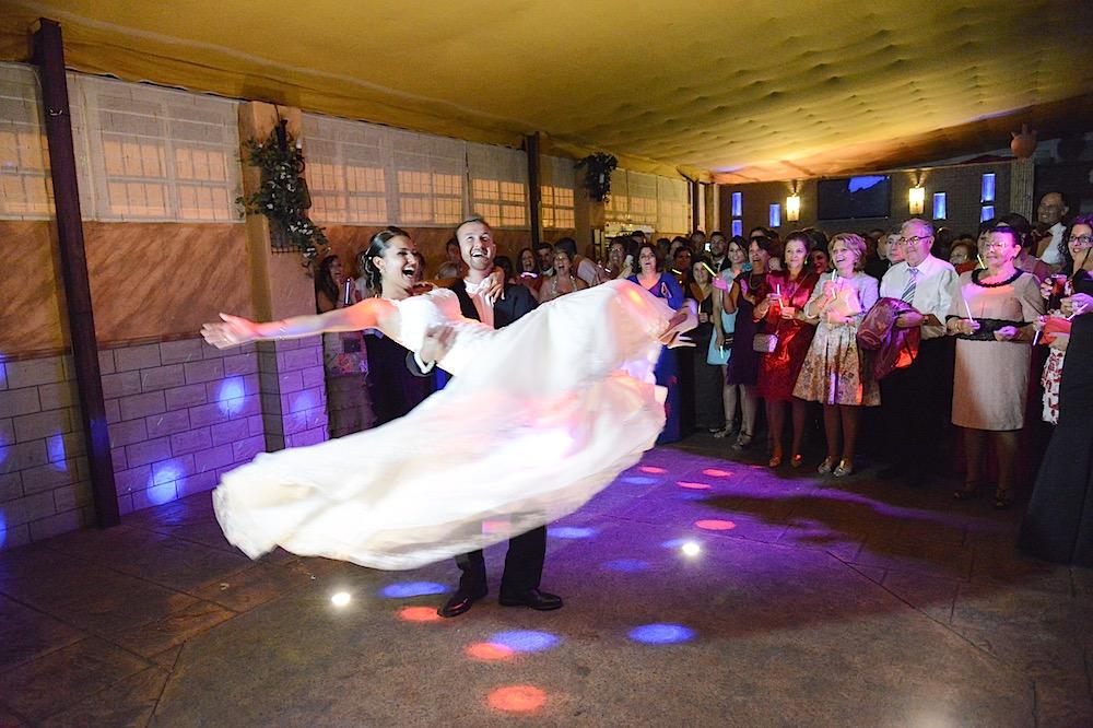 fotografia de bodas en Cádiz