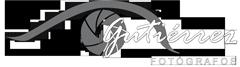 Fotografia de boda en Cádiz Logo
